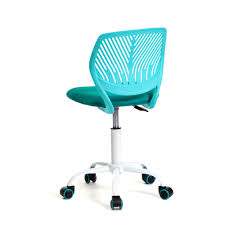 Bungee Desk Chair Target by Bedroom Amazing Greenforest Office Task Desk Chair Adjustable