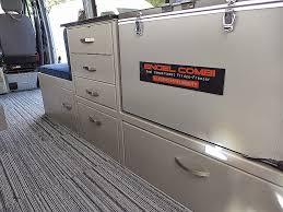 Sprinter Van Conversion Floor Plans New 07 Interior Wall Liner Kit 144 Wb Panels