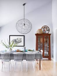 Dining Room 1 002