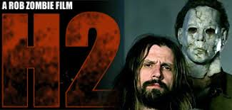 Halloween H2o Cast by Confirmed Rob Zombie In For Halloween Sequel H2 Firstshowing Net