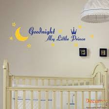 15 best royal themed wall decals images on wall clings