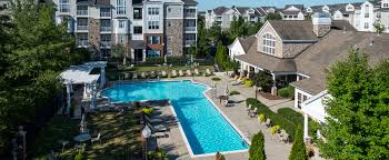 Luxury Apartments Dulles, Virginia | Lerner Remington The Sterling Apartments Phase 3 Renovations Hunter Roberts Archers Apartment Archer Wiki Fandom Powered By Wikia Vision Pools Wchester On Pelham Road In Greenville Sc Sahara Las Vegas Nv Parc At Middletown 23 James P Kelly Way City Center Cporate Housing Heights Fire Leaves One Dead 16 Units Damaged Close To Lsu About Burbank Community Amenities Point Milagro Apartment Homes Student Studentcom Phoenix Apartments Management