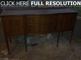 Stunning Craigslist Fort Myers Furniture By Ow 7072