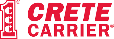 Crete Carrier And Shaffer Trucking Raise Pay | Business Wire Mega Carrier Increases Maximum Speed For Company Drivers Blog Trucking News Cdl Info Progressive Truck School Leading Csa Scores In Industry Crete Youtube Corp Shaffer Lincoln Ne The Driver Shortage 2017 Preview On Siriusxm Careers Hirsbach Schneider Driving Jobs Home Facebook End Of Year Update A Career As Unique You Flatbed Employment Otr Pro Trucker National Appreciation Week