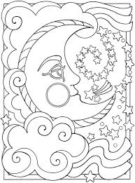 Space Jam Printable Coloring Pages Adults Get This