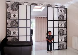 images gratuites intérieur maison mur rideau diviseur salon
