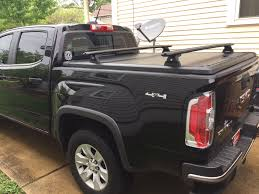 Just Installed An Undercover Ridgelander Tonneau Cover And Oem ... Tonneau Covers Photo Gallery Truck Bed Hard Soft Undcover Image Undcovamericas 1 Selling 72018 F2f350 Undcover Lux Se Prepainted Cover Elite Lx Painted From Youtube Ridgelander Classic Uc5020 Free Shipping On Orders Ultra Flex Folding