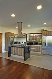 Realspace Eaton Mid Back Chair Tan by 106 Best Cocina Images On Pinterest Design Kitchen Kitchen