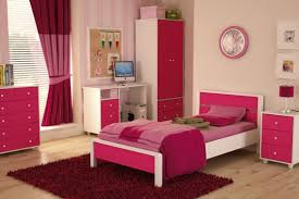 Ikea Childrens Bedroom Furniture by Home Design Girls Bedroom Furniture Decoration Within 93