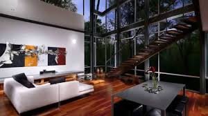 100 Best Modern House Designs Worldwide YouTube
