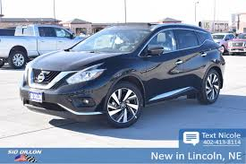New 2018 Nissan Murano Platinum SUV In Lincoln #4N18167 | Sid Dillon ... 2018 Nissan Murano For Sale Near Fringham Ma Marlboro New Platinum Sport Utility Moose Jaw 2718 2009 Sl Suv Crossover Mar Motors Sudbury Motrhead Pinterest Murano And Crosscabriolet Awd Convertible Usa In Sherwood Park Ab Of Course I Had To Pin This Its What Drive Preowned 2017 4d Elmhurst 2010 S A Techless Mud Wrangler Roadshow 2011 Sv 5995 Rock Auto Sales