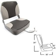 Boat Captains Chair Uk by Folding Boat Chair Ebay