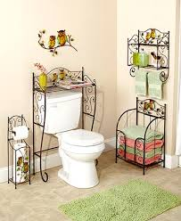 White Owl Bathroom Accessories by Bed And Bath Decor Bedroom And Bathroom Accessories Ltd
