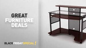 Z Line Claremont Desk by Black Friday Furniture Deals By Z Line Amazon Black Friday