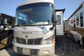2008 Monaco Monarch 35SFD - 15638B - Traveland RV Todd Chagnon Transportation Specialist Monarch Truck Center Hinotrucks Hash Tags Deskgram Daniels Close Glass Selma Enterprise Hanfordsentinelcom Calmesa Atlas Storage Centersself San Diego Self Contact Us Uhaul Moving Of Houma 133 Dr La 70364 Car Sales Certified Used Cars Trucks Suvs For Sale Specials Arroyo Grande Ca 93420 Mega New And On Cmialucktradercom Home Facebook Youtube