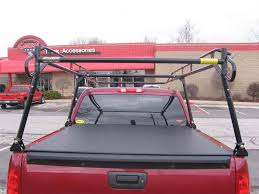 Photo Gallery - Ladder Racks & Headache Racks Shop Truck Tool Box Accsories At Lowescom Blog 4x4 For Work And Leisure Gobi Jeep Jk Rack Stealth Ranger Roof Expedition Gearon Accessory System Is A Bed Party Amazoncom Brack 10200 Safety Automotive Professional Landscape Trailer Green Industry Pros Ladder Trac G2 Systems Truck Ladder Rack Advantageaihartercom 1 Square Head Stainless Steel Bolt Kit Set Of 2