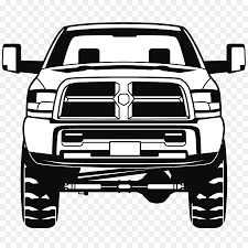 100 Icon Trucks Pickup Truck Chevrolet Silverado General Motors Ram Pickup