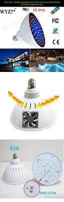 best 25 led pool light ideas on swimming pool lights