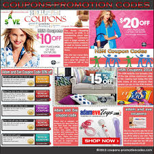 Get 35+ Hsn Discount Code HD Wallpapers | Wall09.hdgiphy.tech Hsn Coupon Code 20 Off 40 Purchase Deluxe Checks Online Coupon Code Rite Aid Nail Polish Bodybuilding 10 Active Discounts Ic Network Jack In The Box Coupons December 2018 Ring Discount 2019 Amazon It Andrew Lessman Beauty Deals Kothrud Pune Raquels Blog Steal Alert Lorac Soap My Door Sign Ag Jeans Nyc Store Hsn November Kalahari Discounts 15 Online Coupons Sears Promo Sainsburys Food Shopping Vouchers Checkout All New Waitr Promo And Waitr App