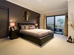 6 Bedroom Home Designs Australia