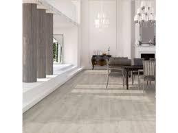 maryland gris matt glazed porcelain floor tile 200x1140mm