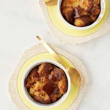 Pumpkin Pie With Molasses Martha Stewart by Fall Recipes Martha Stewart