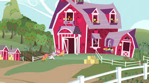 Cartoon Barn House How To Draw Cartoon Hermione And Croohanks Art For Kids Hub Elephants Drawing Cartoon Google Search Abc Teacher Barn House 25 Trending Hippo Ideas On Pinterest Quirky Art Free Download Clip Clipart Best Horses To Draw Horses Farm Hawaii Dermatology Clipart Dog Easy Simple Cute Animals How An Anime Bunny Step 5 Photos Easy Drawing Tutorials Drawing Art Gallery Kitty Cat Rtoonbarndrawmplewhimsicalsketchpencilfun With Rich