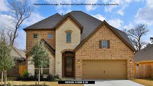 Perry Homes Houston TX Communities & Homes For Sale | NewHomeSource Design Tech Homes Houston Instahomedesignus Home Builders In San Antonio Photo Gallery Images Lowe S Office Stunning Complaints Pictures Decorating The Westbrook Boyl Floor Plans 3000 Plus Sq Ft 92 Best Dth Msa Mini Virtual Tour Images On Pinterest 9 Casa Lana Courtyards Square Feet 17 Villa Lago 11 Ctennial Craftsman 20
