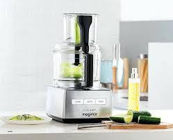 de cuisine thermomix de cuisine appareil de cuisine vorwerk de cuisine