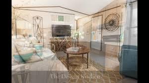 Oakwood Homes Denver Floor Plans by Oakwood Homes N Charleston In North Charleston Sc New Homes