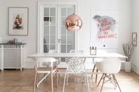 skandinavische wohnzimmer vieles mehr schöner wohnen