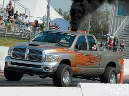 100 2004 Dodge Truck Ram 2500 Family Matters Photo Image Gallery