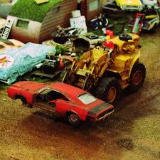3000toys.com - Home | Facebook My Toy Retired Ownerop Roger Hilbrenners 1991 Peterbilt 379 2018 Winnebago Minnie Winnie 25b M380 Wheelen Rv Center Inc In Mega Bloks Block Buddies Recycling Truck 3 Pcs Model 571 Home Arrma 18 Outcast 6s Blx Stunt Brushless 4wd Rtr Chuck The Toys Toys For Prefer 2 Teamsters Anonymously Bring Christmas Happiness To Tens Of Auto Truck Cfi Contract Freighers Joplin Mo 99 Winross 17988069 Souvenir Stock Photos Images Alamy