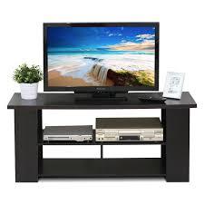 Furinno Computer Desk Amazon amazon com furinno 15118 jaya tv standup to 50