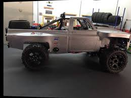 74 Chevy Prerunner - Proline - Axial - HPI IFS Build - YouTube Quality Fiberglass Fenders Bedsides Advanced Concepts Prunner Tahoe Yes Please Chevy Toyota Tundra Prerunner Motor Trend What Is A Prunner Truck And How To Build It Anatomy Of Truck Kibbetechs Silverado Hoonigan 2011 Chevrolet Heyyy Carsthatilove3 Pinterest Lvadosierracom Thoughts On Lifting 2wd Trucks Suspension Roadster Shops 2015 Colorado 2003 Lt For Sale Tx Performancetrucksnet Forums 2500hd Diesel Powered Used Tacoma Double Cab V6 At At