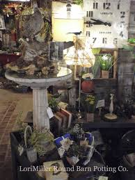Round Barn Potting Company: Summer Activity | Business, Craft Fair ... Lori Millers Round Barn Potting Company Backwinter Bliss Display Booth Pinspiration Website Pinterest Design Jeanne Darc Living Co Bohemian Vhalla 7 Cement Pumpkins Can You Say Creativity Vintage Hand Fixation Displays 2014 Loris Store Displays
