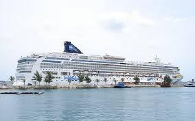 Cruise Ship Sinking 2015 by Cruise Ship Missing Cruise Ship Missing