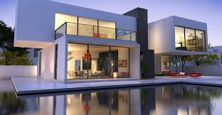 100 Cheap Modern Homes For Sale Kelowna For Luxury Real Estate