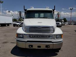 2008 Sterling ACTERRA Flatbed Dump Truck For Sale | Salt Lake City ... Dump Truck Special 800month Er Equipment Dump Trucks For Sale In Ok Hydraulic Cylinder Used For New 2018 Ford F550 In Colorado Springs Co 2019 F650 F750 Medium Duty Work Fordca Sale Kenworth Single Axle Trucks In Oklahoma On Buyllsearch Western Star 4700sf Video Walk Around At Mack By Peters Keatts Inc 2 Listings Ninco Heavy Rc 8428064100351 Ebay