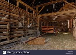 Interior Barn With Tools Stock Photos & Interior Barn With Tools ... Old Cadian Barn Alik Griffin Photography Pinterest A Reason Why You Shouldnt Demolish Your Just Yet Township Cleanup Day Two Farm Kids Very Interior Close Up Of Inside Dark Photo The Lost Coast Outpost Humboldt County Builders Gallery Hattiesburg Ms Wonderful Doors For Homes Laluz Nyc Home Design Bathroom Awesome Door For Bathroom Sliding Chicken Coop With 9556 Interiors Trade Name On And Exterior Designs In Bedroom Flat Track Hdware