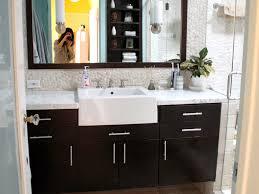 18 Inch Depth Bathroom Vanity by Bathroom Vanity 18 18 18 U201d Fresca Cristallino Fvn1012