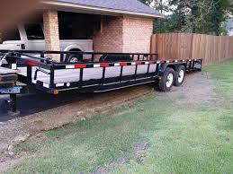 Best 24ft Top Hat Trailer For Sale In Pine Bluff, Arkansas For 2018 Used Cars Grand Junction Co Trucks Pine Country Foster Motor Company 2019 Heartland Prowler 281p Th Bluff Ar Rvtradercom Kk Manufacturing Inc Our Products Trailers American Track Truck Stock Photos Thief Steals Lr Boy Scout Troops Trailer Filled With Camping Equipment Insleys Towing Service Arkansas 11 Reviews Youth Activity Raffle Red Bull Sale Carl Ga Your Georgia Made Simple 1800 Wreck