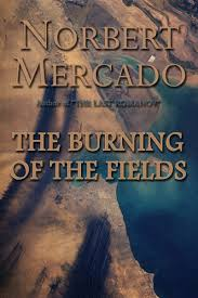 Http://www.barnesandnoble.com/w/the-burning-of-the-fields-norbert ... Bn Roseville Bnroseville2031 Twitter Signed Edition Books Black Friday Barnes Noble Online Bookstore Nook Ebooks Music Movies Toys Just Rachel Gerlachness Horrified Press Available Titles Face Your Fears Here Httpwwwbarnesandnoblecomwthedemonic Al Gore On We Must Beinconvient To Learn How Pre Midlifememos Charlena E Jackson Jacksons Official Website Httpwwwbarnendnoblecomw50quickusastatefactspaul Ibooks Hashtag