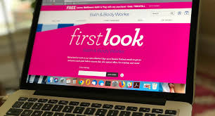 Tips For Saving BIG At Bath & Body Works - Hip2Save Victorias Secret Coupons Only Thread Absolutely No Off Topic And Ll Bean Promo Codes December 2018 Columbus In Usa Top Coupon Codes Promo Company By Offersathome Issuu Victoria Secret Pink Bpack Travel Bpacks Outlet Beauty Rush Oh That Afterglow Sheet Mask Color Victoria Printable Coupons 2019 Take 30 Off A Single Item At Fgrance 15 75 Proxeed Coupon Harbor Freight Code Couponshy This Genius Shopping Trick Just Saved Me Ton Hokivin Mens Long Sleeve Hoodie For 11