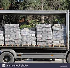 Magazines At Pallets In Truck Shipping Stock Photo: 174647639 - Alamy Pin By Silvia Barta Marketing Specialist Expert In Online Classic Trucks July 2016 Magazine 50 Year Itch A Halfcentury Light Truck Reviews Delivery Trend 2017 Worlds First We Drive Fords New 10 Tmp Driver Magazines 1702_cover_znd Ean2 Truck Magazines Heavy Equipment Donbass Truckss Favorite Flickr Photos Picssr Media Kit Box Of Road Big Valley Auction Avelingbarford Ab690 Offroad Vehicles Trucksplanet Cv