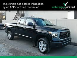 100 Enterprise Rent Truck Car Sales Used Cars S SUVs For Sale Used Car