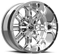 100 Cheap Black Rims For Trucks HOME TIS Wheels