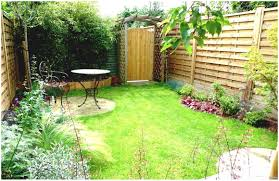 Backyards: Cozy Simple Backyard Design. Simple Backyard Garden ... Simple Garden Ideas For The Average Home Interior Design Beautiful And Neatest Small Frontyard Backyard Oak Flooring Contemporary 2017 Wooden Chairs Table Deck And Landscaping With Modern House Unique On A Budget Tool Entrancing 60 Cool Designs Decorating Of 21 Inspiration Pool Water Fountain In Can Give Landscape Tranquil