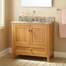 18 Deep Bathroom Vanity Set by 36 X 18 Deep Bathroom Vanity Best Bathroom Decoration