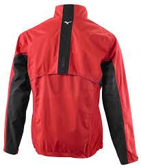 mizuno hyper rain jacket 250168 discount golf world